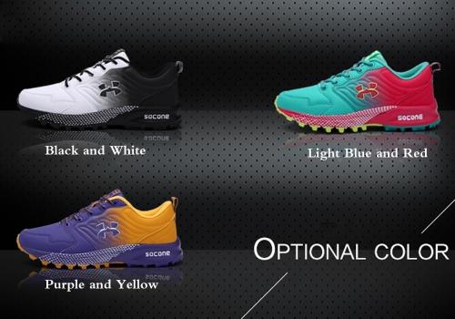 Women Outdoor Breathable Sneakers Walking Running Sports ShoesSports &amp; Outdoor<br>Women Outdoor Breathable Sneakers Walking Running Sports Shoes<br>