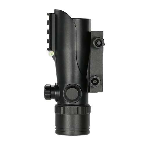 1X30 Tactical Reflex Red Dot Sight Scope Riflescope Optic Quick Detach Riser Mount Release Lens Covers Rail Mount Hunting SpottingSports &amp; Outdoor<br>1X30 Tactical Reflex Red Dot Sight Scope Riflescope Optic Quick Detach Riser Mount Release Lens Covers Rail Mount Hunting Spotting<br>