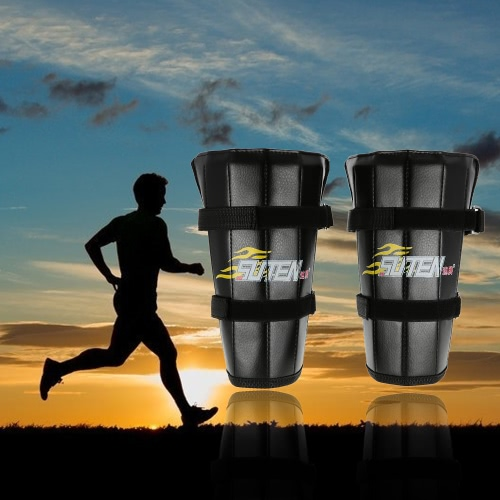 Pair of Adjustable Ankle Leg Weights Strap Support Exercise Fitness Strength Training EquipmentSports &amp; Outdoor<br>Pair of Adjustable Ankle Leg Weights Strap Support Exercise Fitness Strength Training Equipment<br>