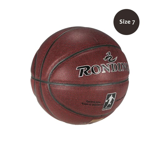 Official Size 7 Basketball Indoor Outdoor PU Leather Durable Basketball Ball Match Training Game Ball EquipmentSports &amp; Outdoor<br>Official Size 7 Basketball Indoor Outdoor PU Leather Durable Basketball Ball Match Training Game Ball Equipment<br>