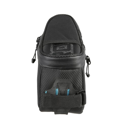 ROSWHEEL Bicycle Top Tube Bag Water Resistant Bike Bicycle Front Frame Pannier Bag Cycling BagSports &amp; Outdoor<br>ROSWHEEL Bicycle Top Tube Bag Water Resistant Bike Bicycle Front Frame Pannier Bag Cycling Bag<br>