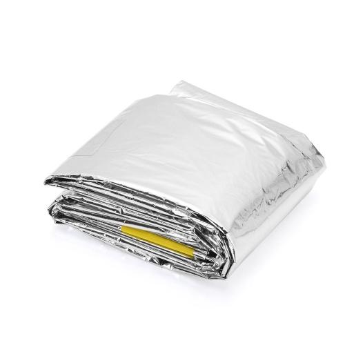 Portable Emergency Sleeping Bag Lightweight Sleeping Bag Outdoor Camping Travel HikingSports &amp; Outdoor<br>Portable Emergency Sleeping Bag Lightweight Sleeping Bag Outdoor Camping Travel Hiking<br>