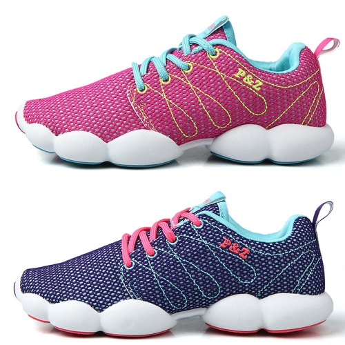 Women Outdoor Lightweight Breathable Casual Sneakers Walking Running Sports ShoesSports &amp; Outdoor<br>Women Outdoor Lightweight Breathable Casual Sneakers Walking Running Sports Shoes<br>