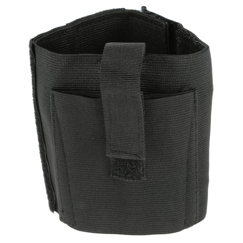 Padded Concealed Ankle Holster Strap Belt Outdoor Tactical Gear Utility ToolSports &amp; Outdoor<br>Padded Concealed Ankle Holster Strap Belt Outdoor Tactical Gear Utility Tool<br>