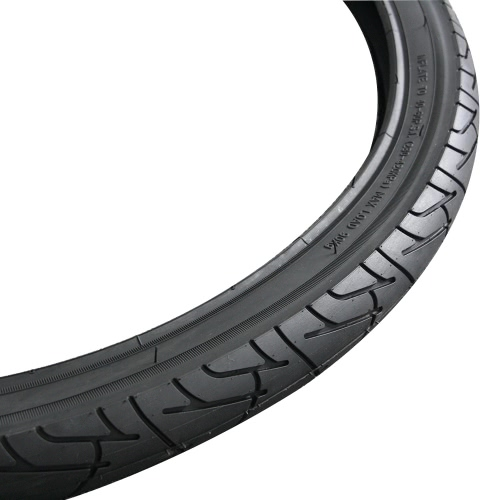 26 * 1.95 MTB Bicycle Tire 54TPI Mountain MTB Bike Tyre Ultralight High Speed TiresSports &amp; Outdoor<br>26 * 1.95 MTB Bicycle Tire 54TPI Mountain MTB Bike Tyre Ultralight High Speed Tires<br>