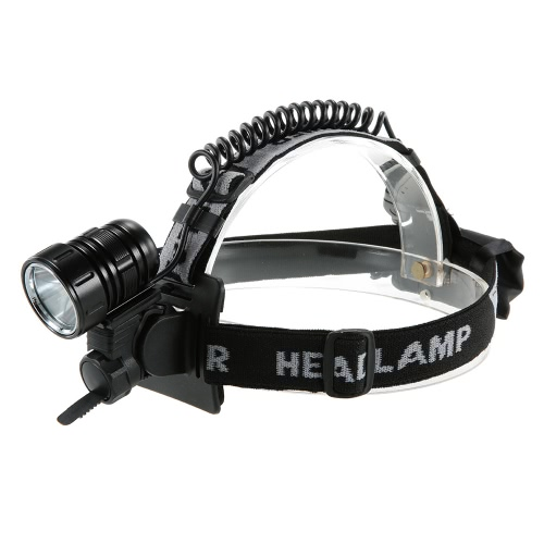 ?Multi-functional 900LM Bright LED Headlamp Headlight Torch Flashlight Rechargeable Trail Running Camping Hiking Hunting Outdoor TSports &amp; Outdoor<br>?Multi-functional 900LM Bright LED Headlamp Headlight Torch Flashlight Rechargeable Trail Running Camping Hiking Hunting Outdoor T<br>