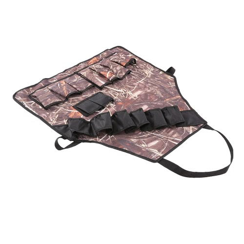Outdoor Camping Grilling Apron BBQ Accessory Cooking Aparrel Apron Holds Beverage Oven Mitt Tongs Camouflage Barbecue Party AccessSports &amp; Outdoor<br>Outdoor Camping Grilling Apron BBQ Accessory Cooking Aparrel Apron Holds Beverage Oven Mitt Tongs Camouflage Barbecue Party Access<br>