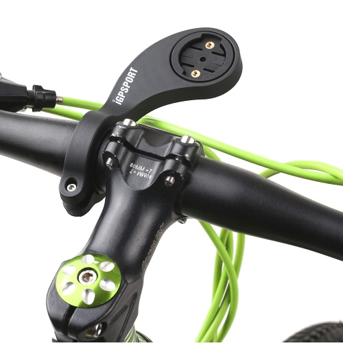 iGPSPORT S80 Out-Front Bike MountSports &amp; Outdoor<br>iGPSPORT S80 Out-Front Bike Mount<br>