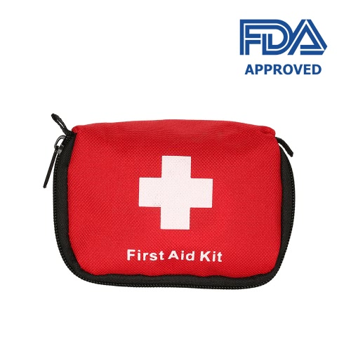 35PCS Portable First Aid Medical KitSports &amp; Outdoor<br>35PCS Portable First Aid Medical Kit<br>