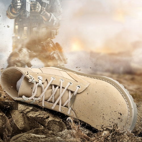 Desert Tactical Military Martin BootsSports &amp; Outdoor<br>Desert Tactical Military Martin Boots<br>