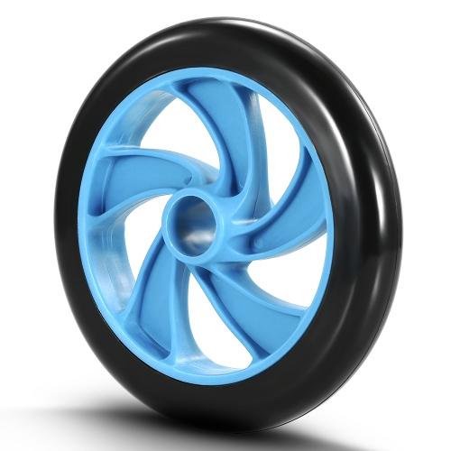 TOMSHOO 5-In-1 AB Wheel Roller KitSports &amp; Outdoor<br>TOMSHOO 5-In-1 AB Wheel Roller Kit<br>