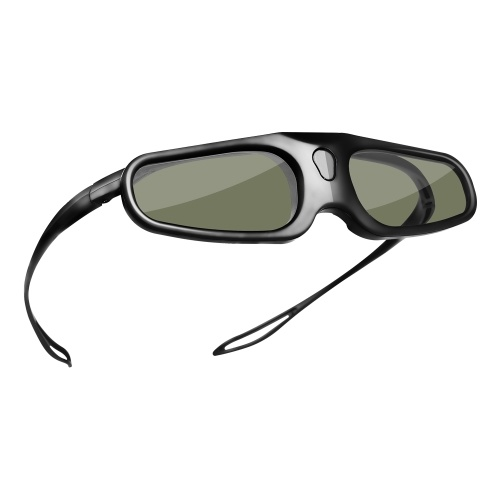 Умные очки Hands Free HD Outdoor Intelligent Night Driving Safe Glasses