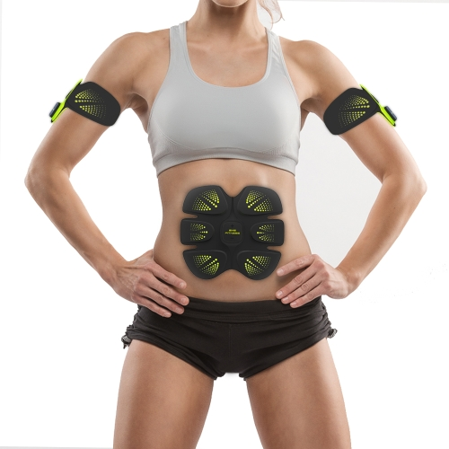 ABS-CR89 Abdominal Toning BeltSports &amp; Outdoor<br>ABS-CR89 Abdominal Toning Belt<br>