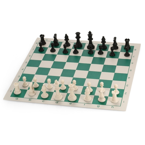 Foldable Plastic Chess Set International Chess Entertainment Game Chess Set Folding Board Educational Chess Outdoor Travel   ChessSports &amp; Outdoor<br>Foldable Plastic Chess Set International Chess Entertainment Game Chess Set Folding Board Educational Chess Outdoor Travel   Chess<br>