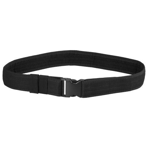 Adjustable 2.1IN Hunting Belt