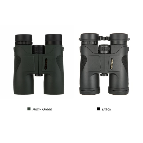 Visionking 10X42 Hunting Camping Roof Binocular Telescope Spotting ScopeSports &amp; Outdoor<br>Visionking 10X42 Hunting Camping Roof Binocular Telescope Spotting Scope<br>
