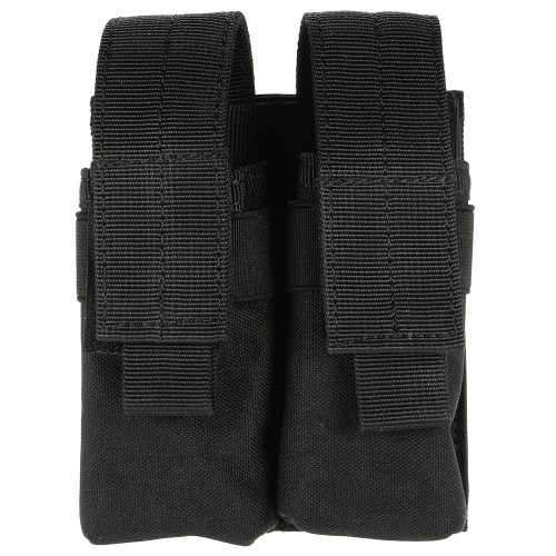 Tactical Double Magazine Mag Pouch Outdoor Gear Oxford Fabric Accessary Pouch Utility ToolSports &amp; Outdoor<br>Tactical Double Magazine Mag Pouch Outdoor Gear Oxford Fabric Accessary Pouch Utility Tool<br>