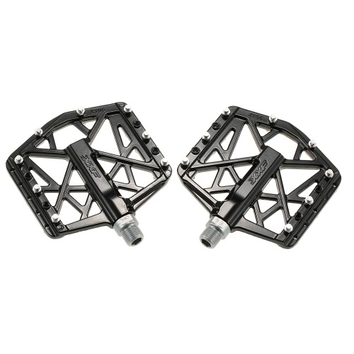 XXF Bike Bicycle Cycle MTB BMX Bike Road Bike Flat Platform PedalsSports &amp; Outdoor<br>XXF Bike Bicycle Cycle MTB BMX Bike Road Bike Flat Platform Pedals<br>