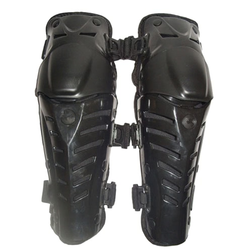 1 Pair Motorcycle Knee Cap Guard Pad Motor Racing Knee Protector Knee GuardsSports &amp; Outdoor<br>1 Pair Motorcycle Knee Cap Guard Pad Motor Racing Knee Protector Knee Guards<br>
