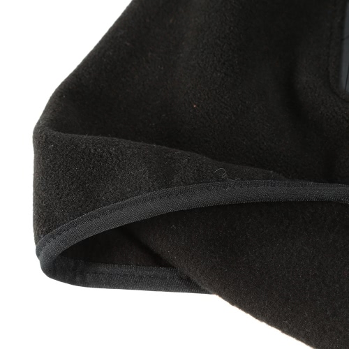 Winter Fleece Warm Full Face Cover Anti-dust Windproof Ski MaskSports &amp; Outdoor<br>Winter Fleece Warm Full Face Cover Anti-dust Windproof Ski Mask<br>