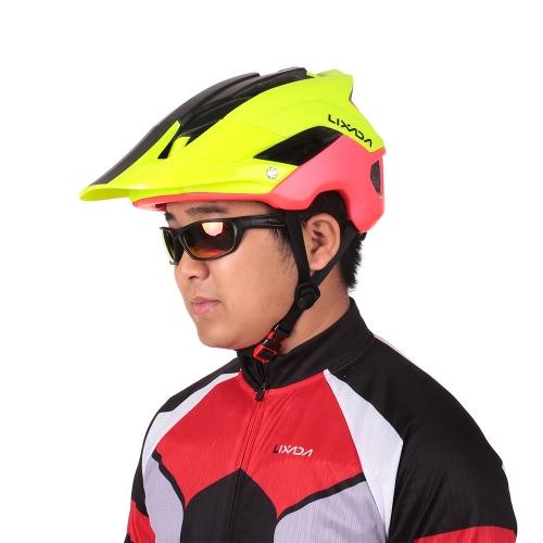 ?Lixada Ultra-lightweight Cycling HelmetSports &amp; Outdoor<br>?Lixada Ultra-lightweight Cycling Helmet<br>