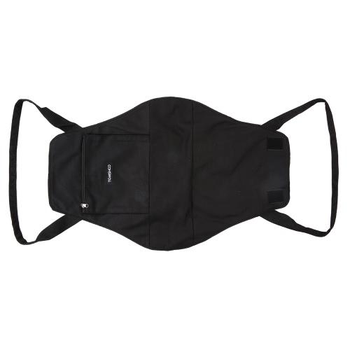 TOMSHOO Yoga Mat Carrier Exercise Yoga Mat Bag Shoulder Bag for Gym Fitness Sports Workout TravelSports &amp; Outdoor<br>TOMSHOO Yoga Mat Carrier Exercise Yoga Mat Bag Shoulder Bag for Gym Fitness Sports Workout Travel<br>