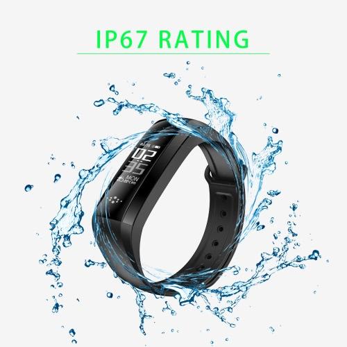 M2S PLUS Wireless Smart WristbandSports &amp; Outdoor<br>M2S PLUS Wireless Smart Wristband<br>