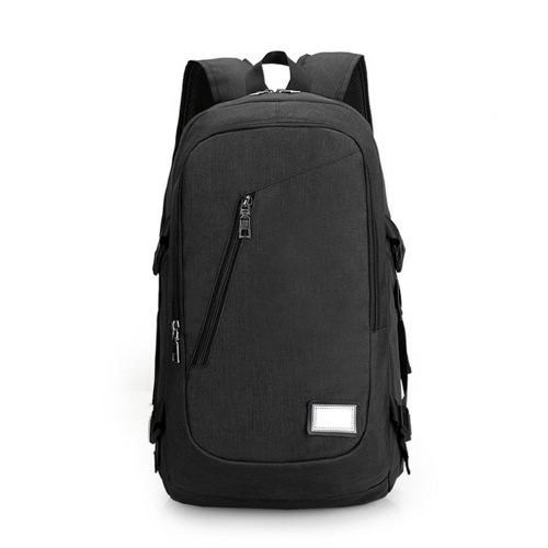 USB Convenient Charging Shoulder Bag Leisure Travel Sports Computer PackSports &amp; Outdoor<br>USB Convenient Charging Shoulder Bag Leisure Travel Sports Computer Pack<br>