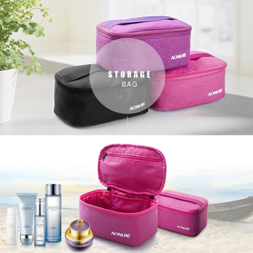 AONIJIE Travel Toiletry Bag Wash Storage Pouch Cosmetic Organizer HandbagSports &amp; Outdoor<br>AONIJIE Travel Toiletry Bag Wash Storage Pouch Cosmetic Organizer Handbag<br>
