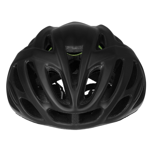 Lixada 32 Vents Ultralight Integrally-molded EPS Sports Cycling Helmet with Lining Pad Mountain Bike Bicycle Unisex Adjustable HelSports &amp; Outdoor<br>Lixada 32 Vents Ultralight Integrally-molded EPS Sports Cycling Helmet with Lining Pad Mountain Bike Bicycle Unisex Adjustable Hel<br>