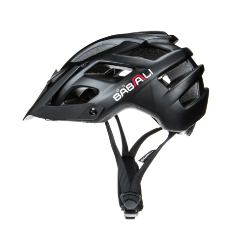 ASP013 Wireless Rechargeable Smart Safety Music Bike HelmetSports &amp; Outdoor<br>ASP013 Wireless Rechargeable Smart Safety Music Bike Helmet<br>