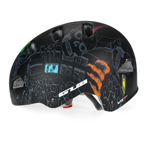 GUB Adults Cycling Helmet Ourdoor Multi-Sport Skating Rock Climbing Scooter Protective Safety Helmet Head GuardSports &amp; Outdoor<br>GUB Adults Cycling Helmet Ourdoor Multi-Sport Skating Rock Climbing Scooter Protective Safety Helmet Head Guard<br>