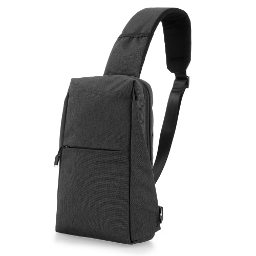 Multi-purpose Sling Backpack Chest Bag Crossbody Shoulder Bag Pack Lightweight Outdoor Sport Hiking Travel Casual DaypackSports &amp; Outdoor<br>Multi-purpose Sling Backpack Chest Bag Crossbody Shoulder Bag Pack Lightweight Outdoor Sport Hiking Travel Casual Daypack<br>