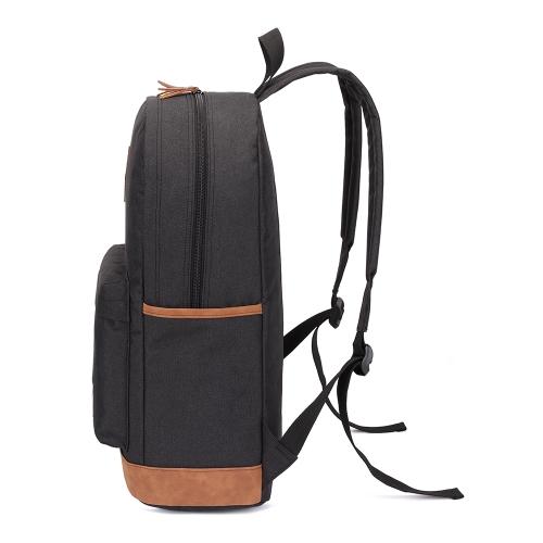 KAUKKO K1001-1 18L Lightweight School BackpackSports &amp; Outdoor<br>KAUKKO K1001-1 18L Lightweight School Backpack<br>