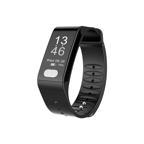 Smartband Heart Rate Monitor Wristband Pedometer Sleep Monitor Smart Bracelet Health Fitness Tracker for Android and iOSSports &amp; Outdoor<br>Smartband Heart Rate Monitor Wristband Pedometer Sleep Monitor Smart Bracelet Health Fitness Tracker for Android and iOS<br>