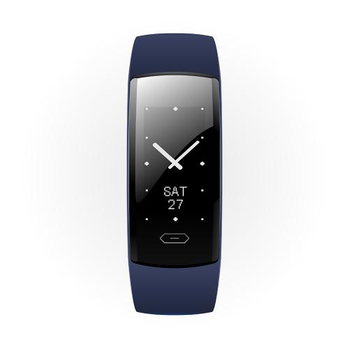 QS90 Fitness Tracker Wireless Smart WristbandSports &amp; Outdoor<br>QS90 Fitness Tracker Wireless Smart Wristband<br>