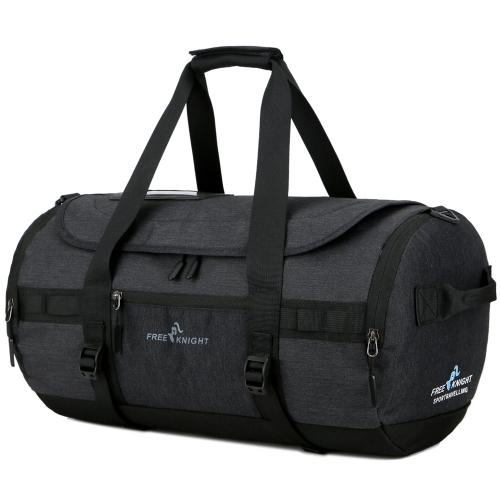 FK0607 Portable grand sac de sport de sport