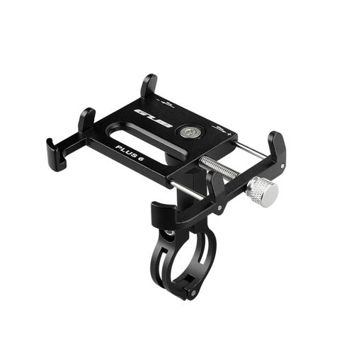 GUB Bicycle Phone Holder