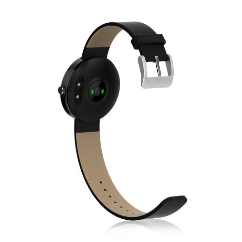 DM78 Fitness Tracker Color Screen Smart BraceletSports &amp; Outdoor<br>DM78 Fitness Tracker Color Screen Smart Bracelet<br>