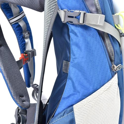 30L Hiking Backpack with Internal Frame Waterproof Lightweight Outdoor Sport Travel Daypack Bag for Women Men Trekking Climbing wiSports &amp; Outdoor<br>30L Hiking Backpack with Internal Frame Waterproof Lightweight Outdoor Sport Travel Daypack Bag for Women Men Trekking Climbing wi<br>
