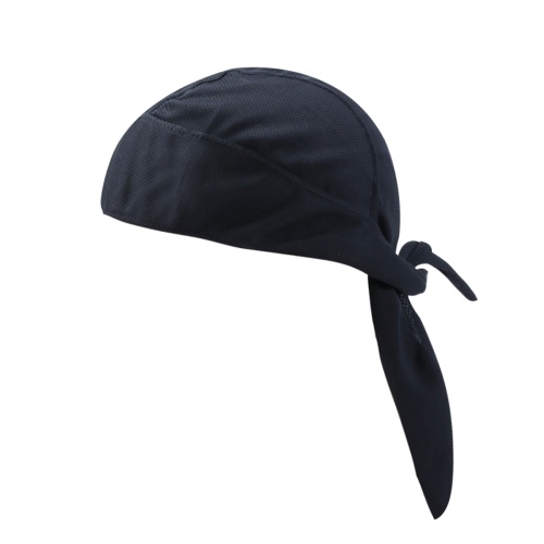 Quick Dry Pure Cycling Cap Headscarf