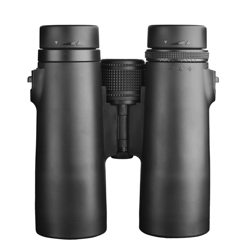 Beileshi BA3-1242 12x42双眼鏡望遠鏡