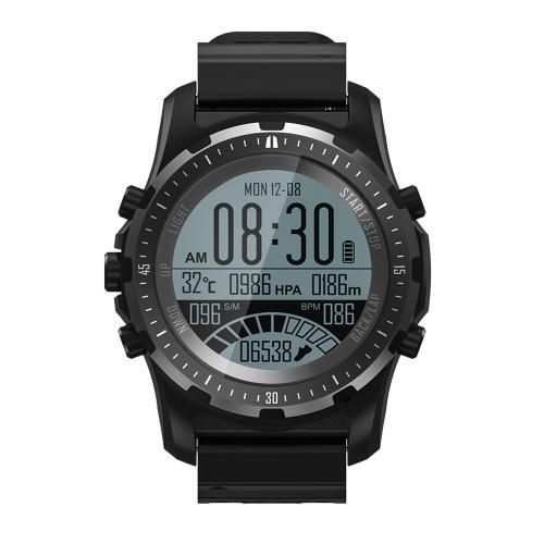 Smartwatch GPS sportivo S966