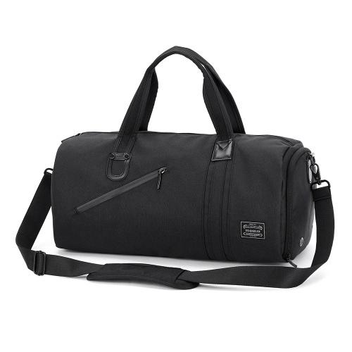 Waterproof Lightweight Portable Overnight Traveling Bag