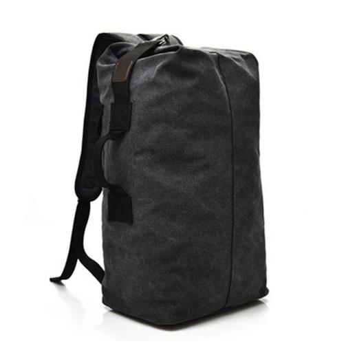 Рюкзак для наружного ковша 35L