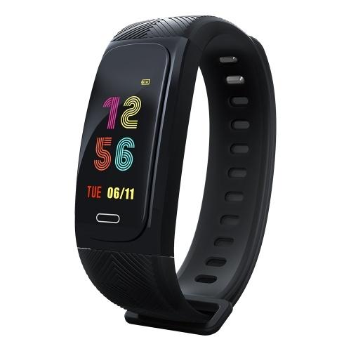 Bracelet intelligent de suivi de remise en forme GPS UW200