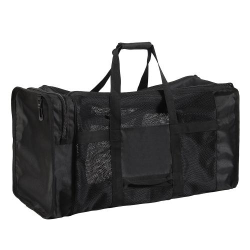 100L мешок Duffle Gear Bag для дайвинга