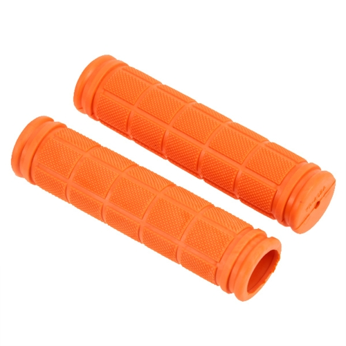 Cycling BMX MTB Road Mountain Rubber Handle Bar/ GripsSports &amp; Outdoor<br>Cycling BMX MTB Road Mountain Rubber Handle Bar/ Grips<br>