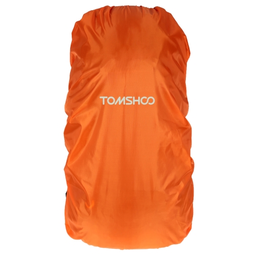 TOMSHOO 40L-50L BackpackSports &amp; Outdoor<br>TOMSHOO 40L-50L Backpack<br>