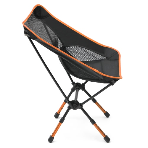 Lixada Portable Ultralight Folding Camping ChairSports &amp; Outdoor<br>Lixada Portable Ultralight Folding Camping Chair<br>